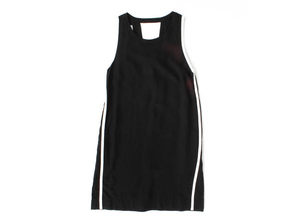 Alternative Apparel Jetset Dress