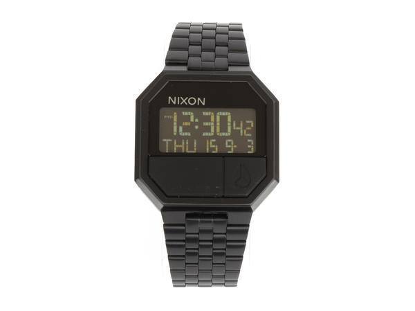 Men's Nixon Re-Run Watch