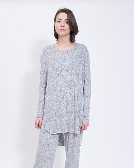 Joah Brown Knighingale Dress