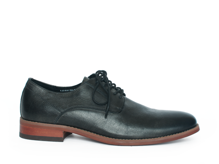 Men's Florsheim Rock It Oxford