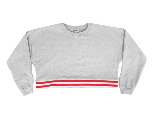 Redwolf Rydell Sweatshirt