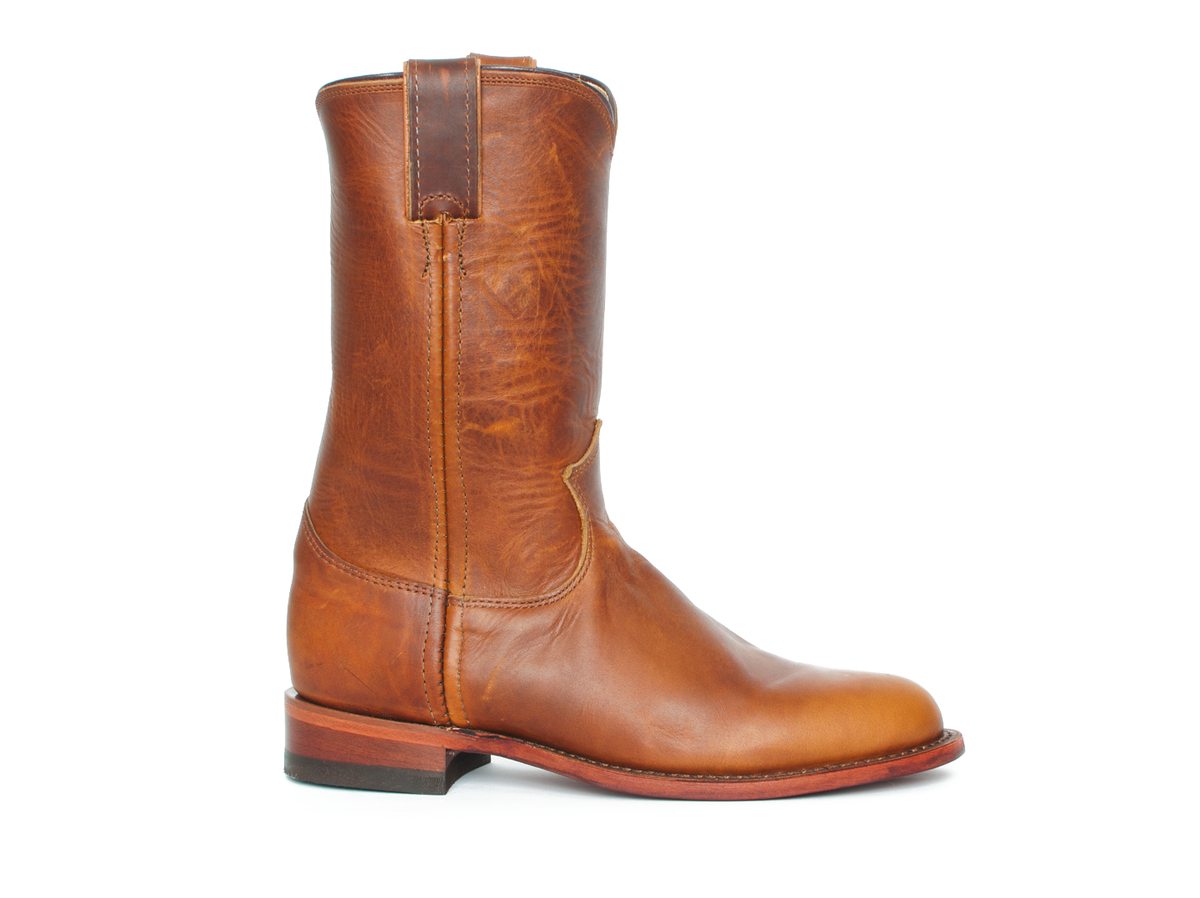 roper guys Shop a wide selection of men's, women's, and kids' western clothing, boots, and more from roper.