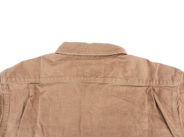 Men's Freenote Utility Shirt