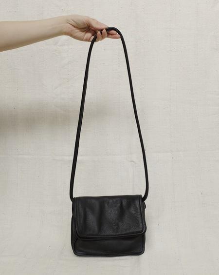 Are Studio Cartella bag - Black