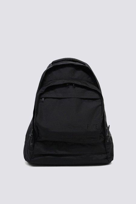 F/CE RN Day Backpack - black