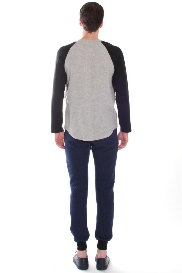 Men's Timo Weiland Dushane Sweatpants