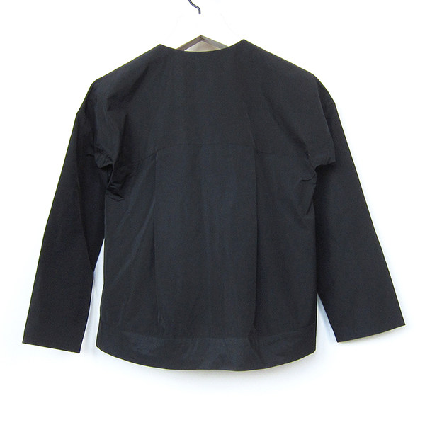 Shosh Naomi jacket - black