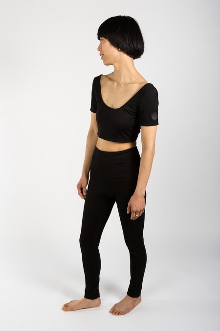 Suzanne Rae Athletic Bottoms