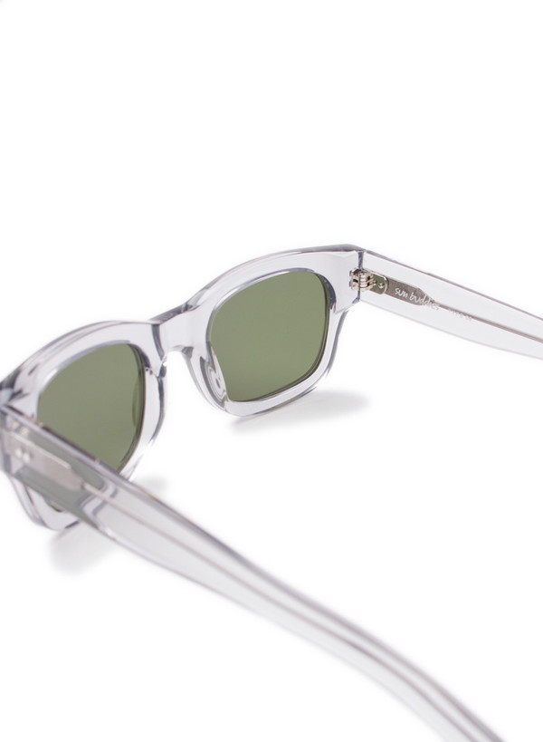Men's Sun Buddies Type 06 Clear Water
