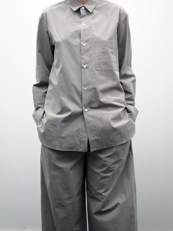 CristaSeya Shirt II