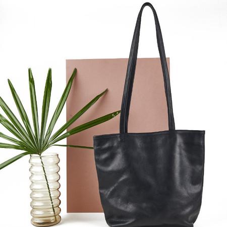 Erin Templeton BYOB Square Bag