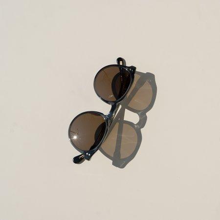 UNISEX Raen Remmy 49 Sunglasses - Slate/Polarized