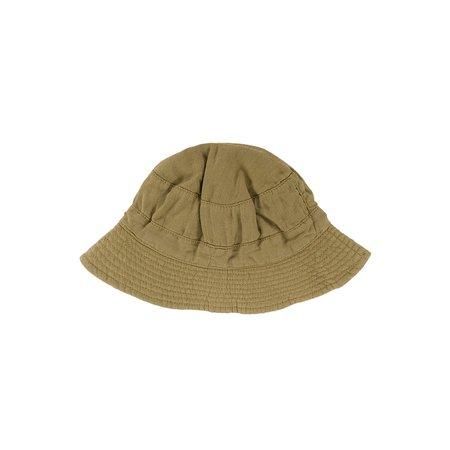 KIDS Omibia Francis Hat - Light Oak