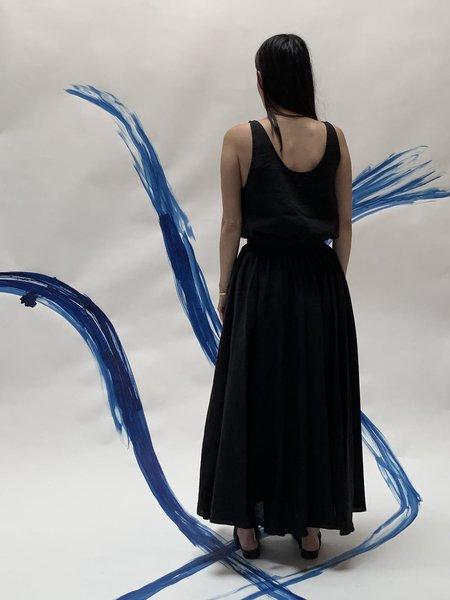 Samuji Kiona Skirt - black