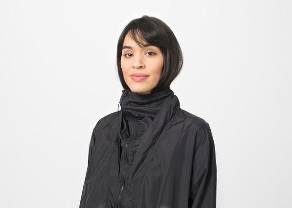 Rundholz BL Expansion Coat