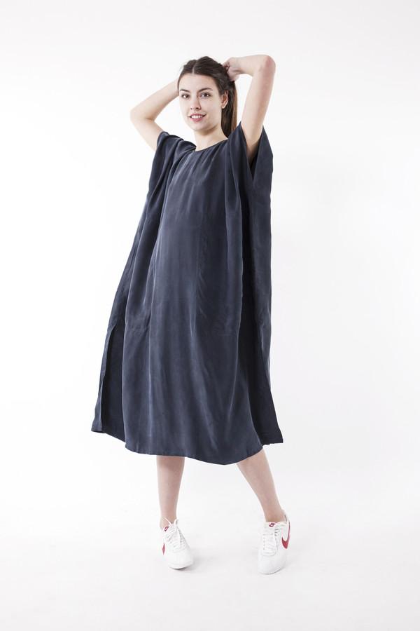 LF Markey Cooper Dress