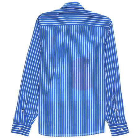 Kenzo Slim Fit Shirt