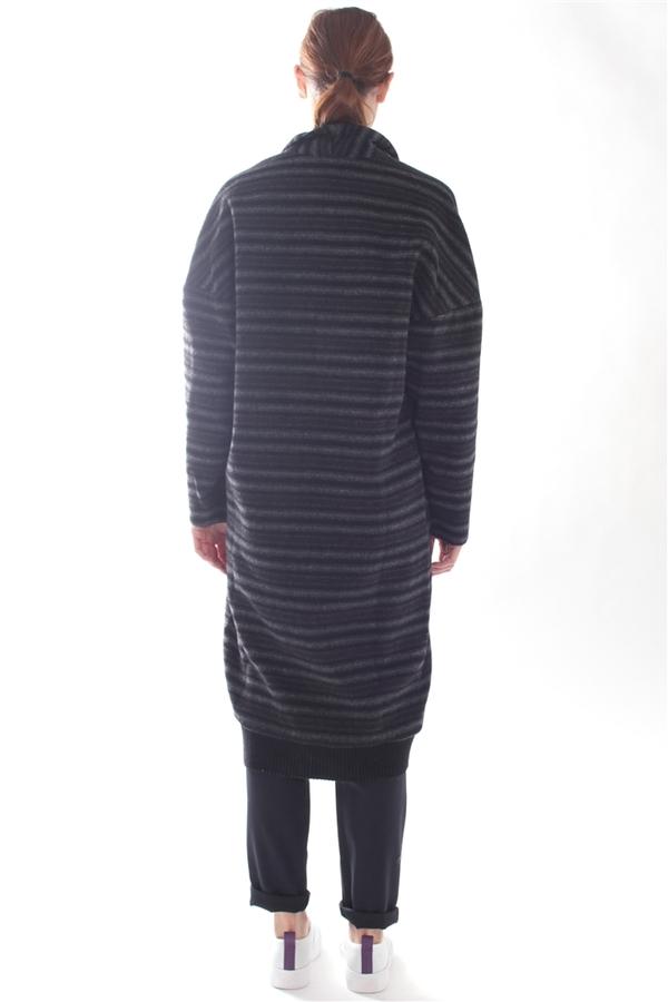 ffiXXed Jiayin Coat