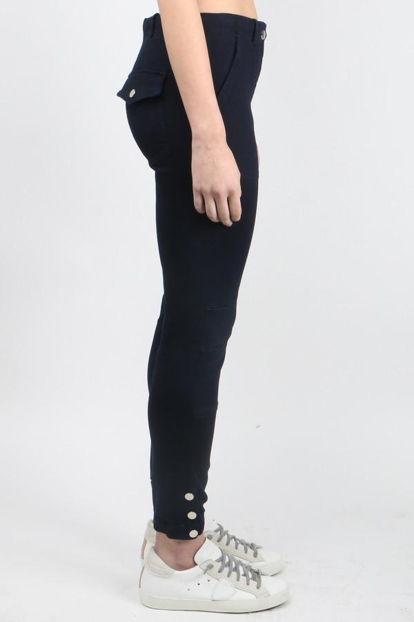 Veronica Beard Field Cargo Pant