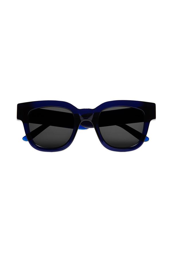 Sun Buddies Type 05 Liv (Very Dark Blue)