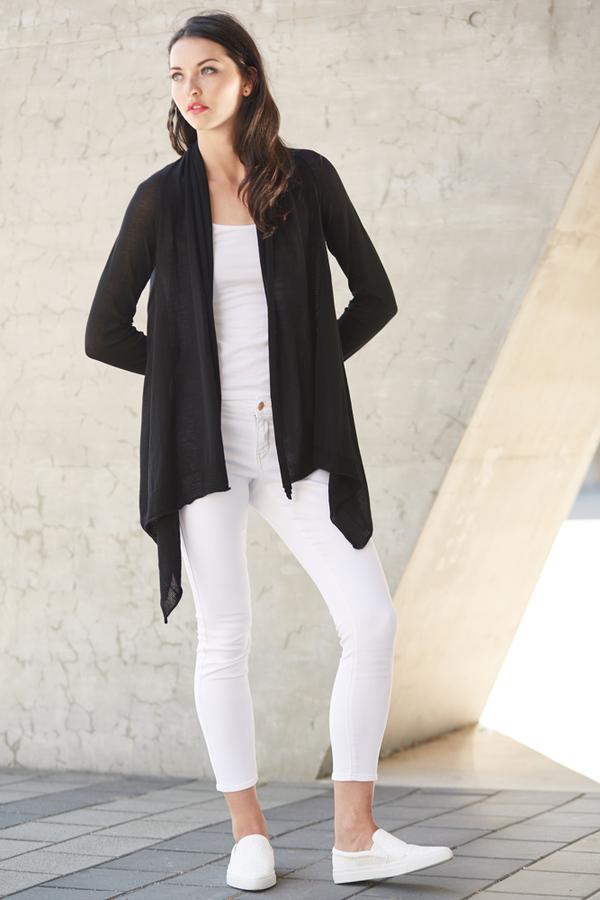 Erdaine Knitwear Je & Moi