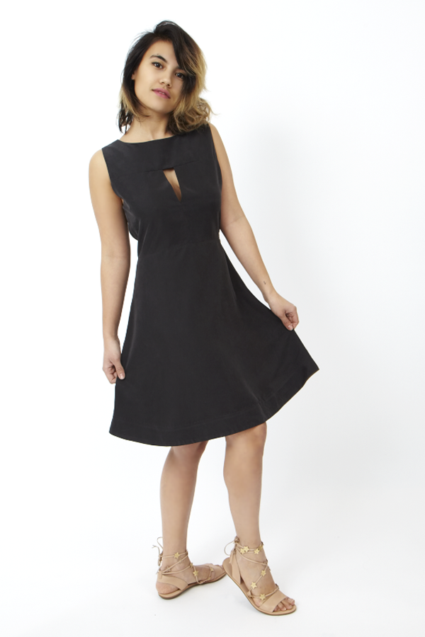 Wray Aden Dress