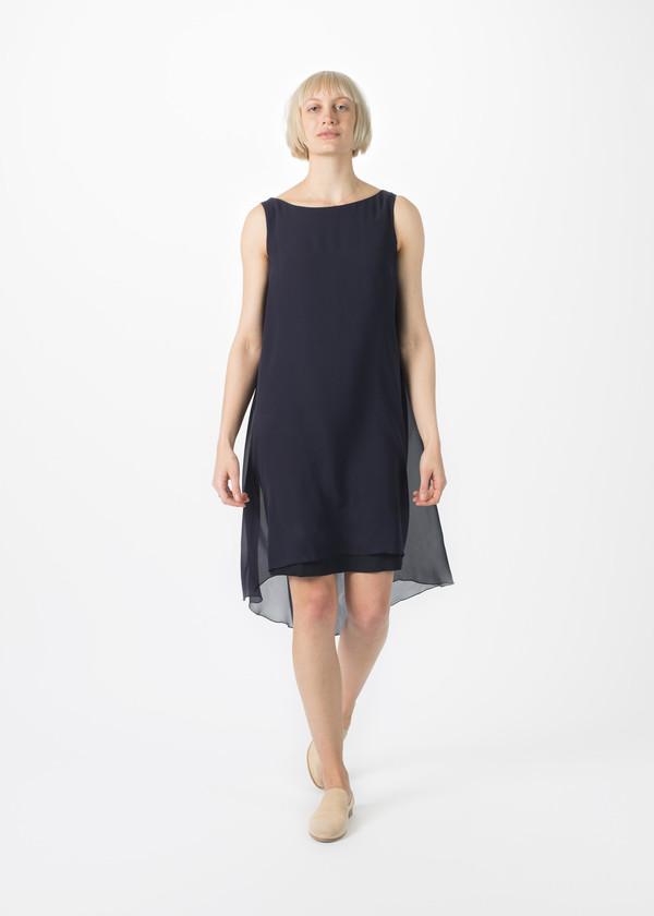 Antonelli Hunt Dress