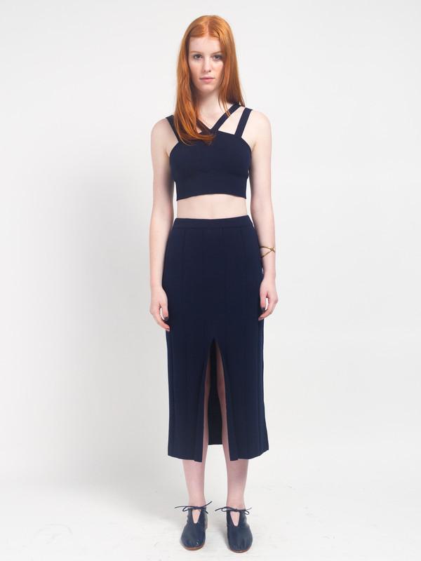 Diarte Apolo Skirt