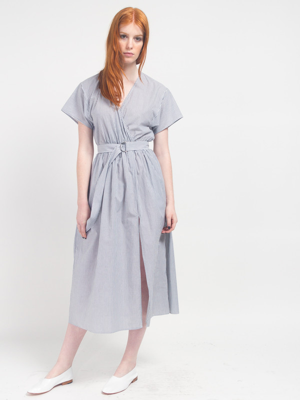 Tosia Sabine Dress