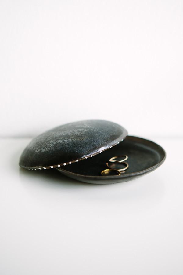 Jewelry Pod