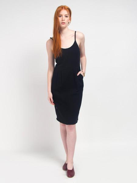 Skin Melanie Dress