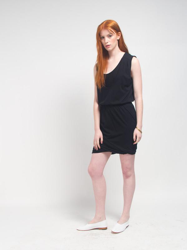 Skin Penny Dress