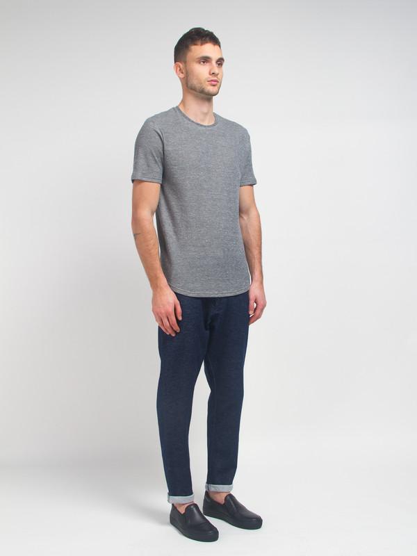 Men's Journal Sea Soft Pant