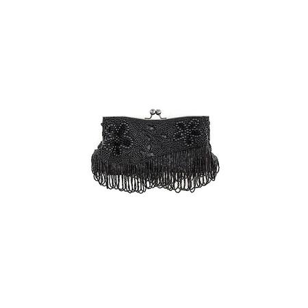 Le Chic, LLC Camila Bag