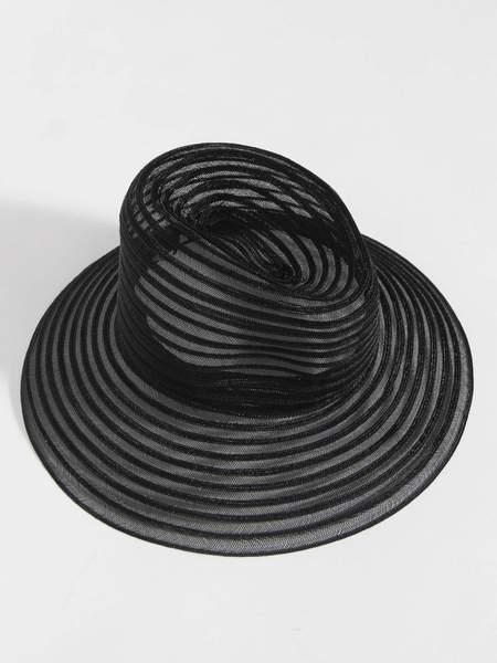 Reinhard Plank Beghe Hat