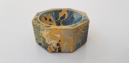Concrete Cat Octavia Picola Bowl