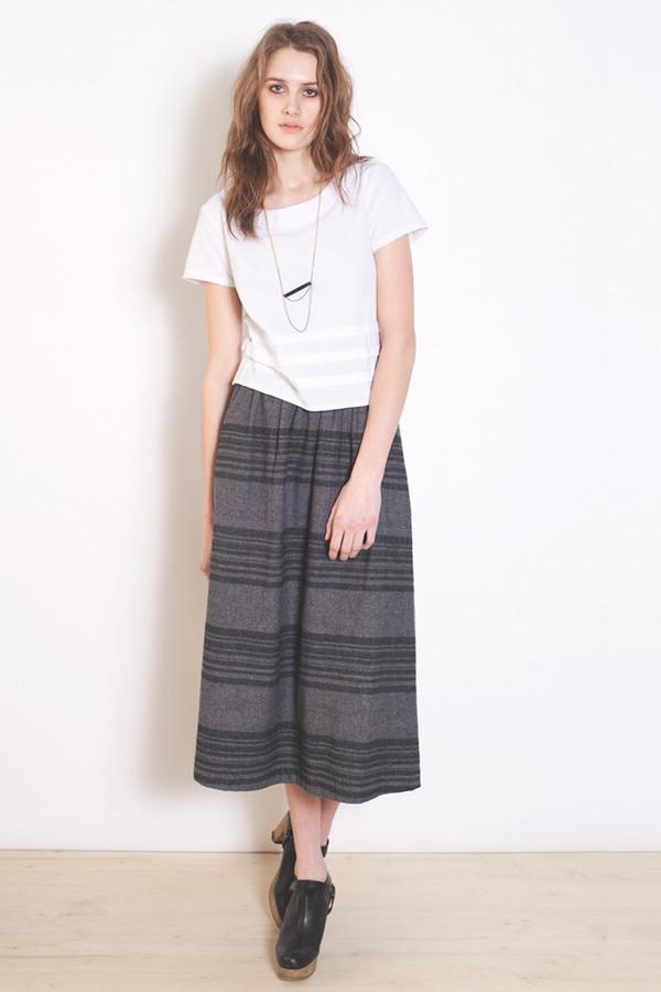 Bridge & Burn Lily Skirt