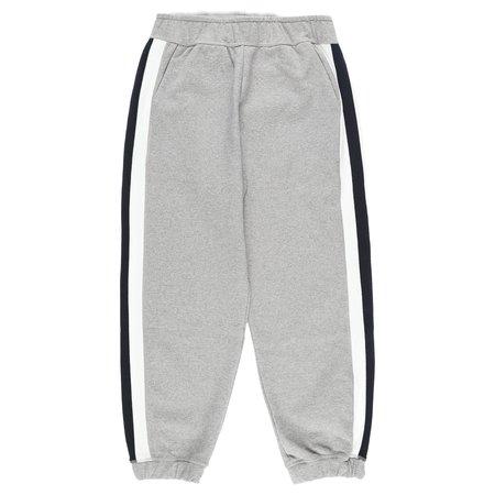 LNDR Horizon Trackpants - Grey Marl