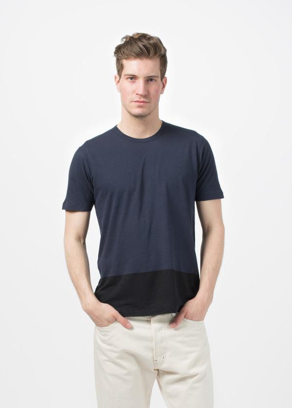 Men's You Must Create Block T-Shirt