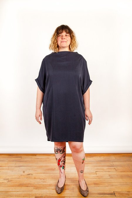 Melow by Melissa Bolduc Yamila Dress