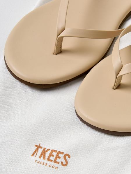 TKEES Foundations - Seashell