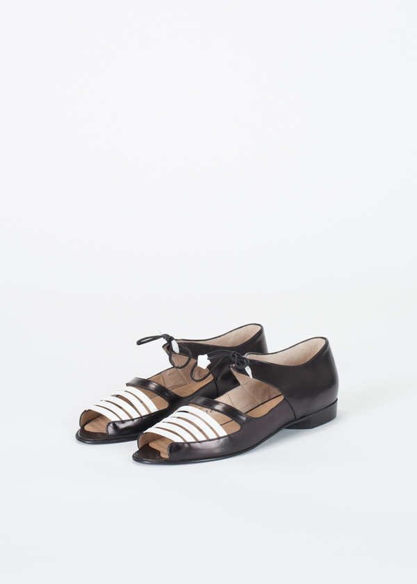 Amelia Toro Resort Sandal