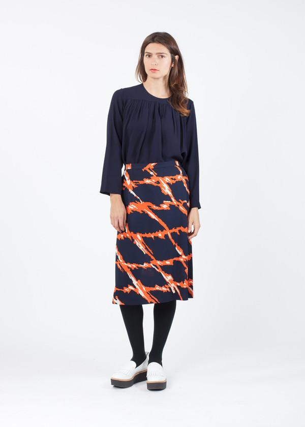 A Détacher Savia Skirt