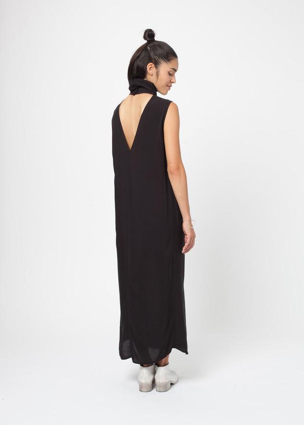 Jesse Kamm Stack Dress