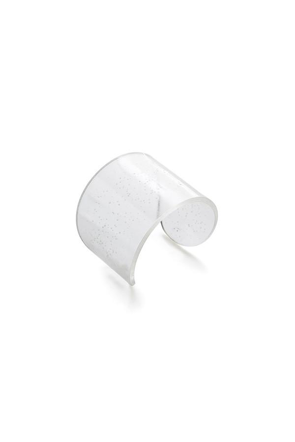 ISLYNYC Bubble Cuff