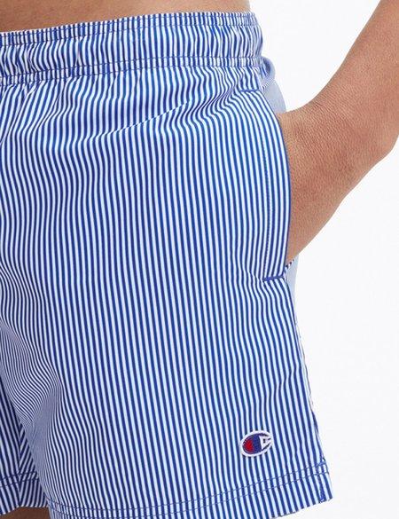 Champion Beach Shorts - Blue
