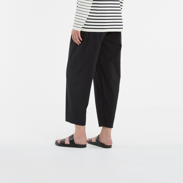 Norse Projects - Annika Trousers