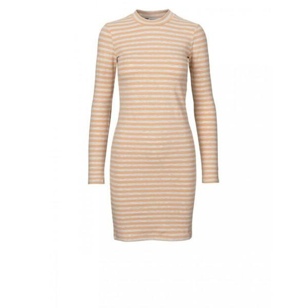 Just Female Kath Dress