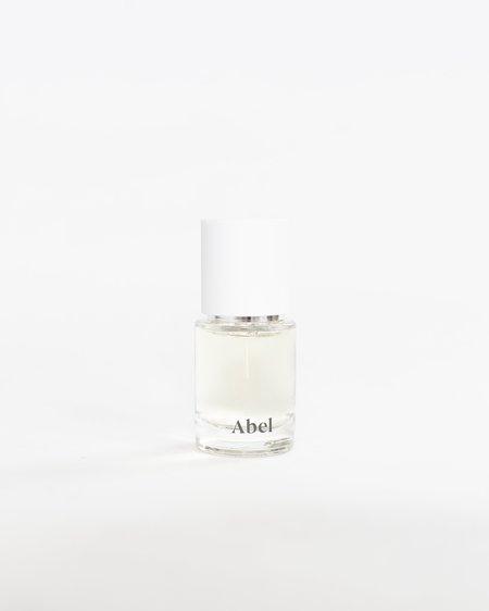 Abel Green Cedar Eau de Parfum