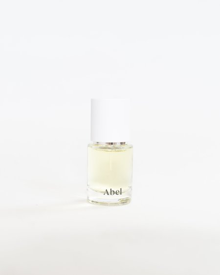 Abel Red Santal Eau de Parfum